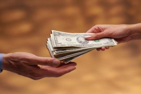 В этом году воронежцы взяли в два раза больше ипотечных кредитов