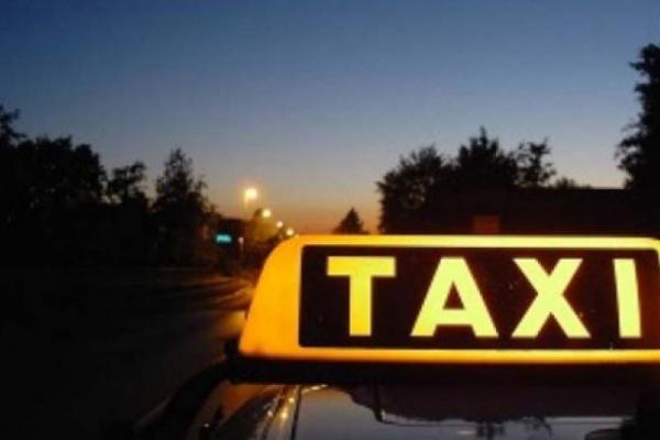 В Воронеже серийный насильник выдавал себя за таксиста