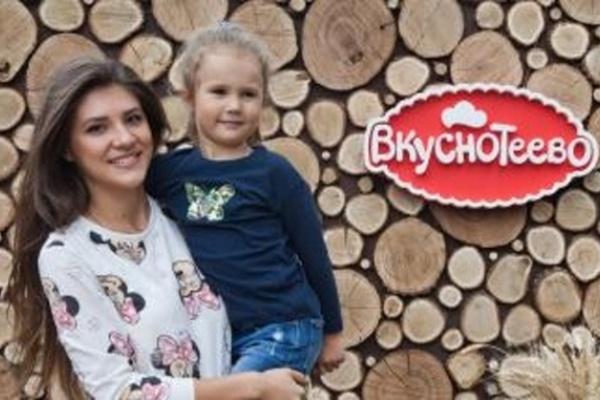 В Воронеже открылся второй фирменный магазин «Молвест»