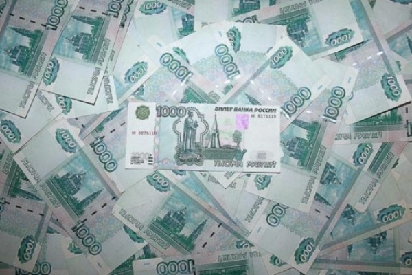 В Воронежской области будет создана особая экономическая зона