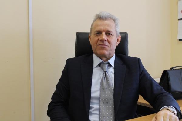Сергей Панюков: «Оплачивая за своих граждан часть кредита,  государство  всегда выигрывает»