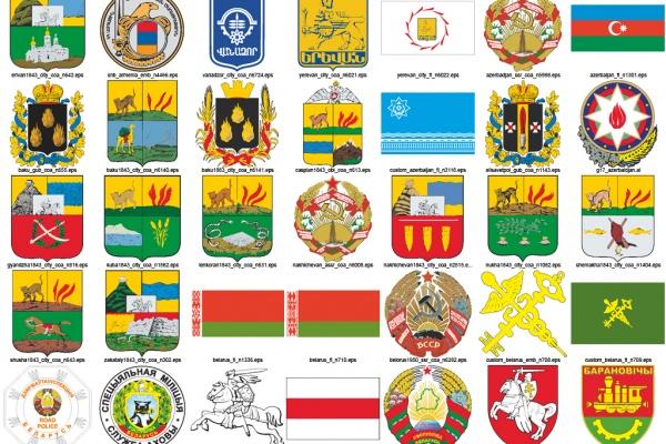 Воронежцы не хотят объединяться с Рязанью