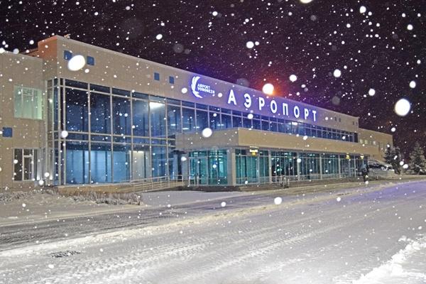 У Воронежского аэропорта появится собственный туроператор