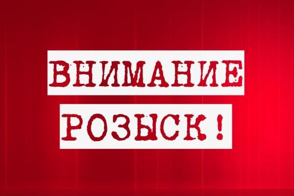 От правосудия в Воронеже скрылись более 300 преступников