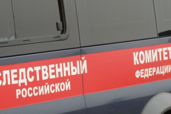 В Воронеже два следователя пойдут под суд за мошенничество