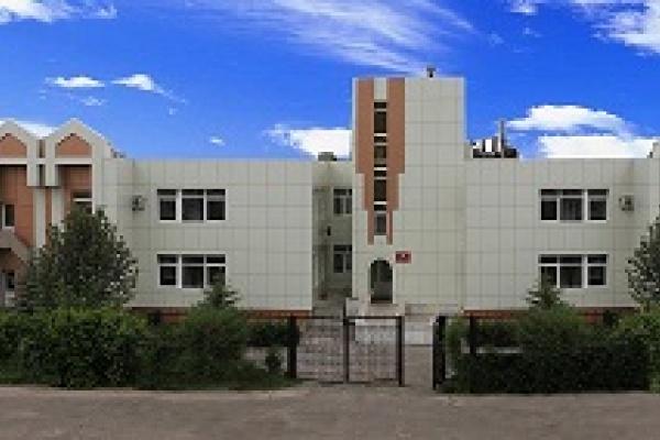 В Воронеже реабилитационный центр отремонтируют за 112 млн рублей