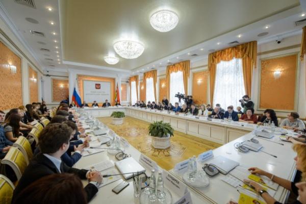 Автостраховщики облегчат «Сложности перехода» в Воронеже