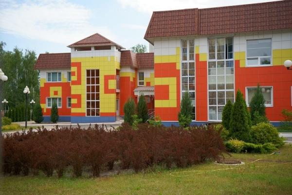 В Воронеже собираются расширить образовательные учреждения в 2019 году