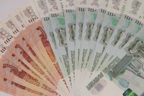 Расходы бюджета Воронежа предложили увеличить на 1,2 млрд рублей
