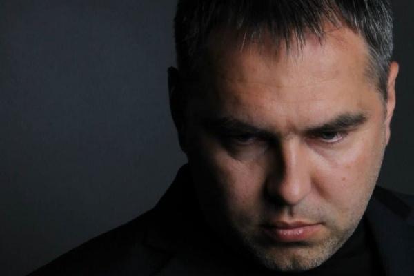 Правозащитник Роман Хабаров получил три с половиной года лишения свободы за азартные игры