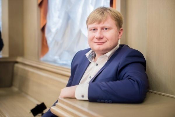 Воронежские городские депутаты начали отказываться от своих избирателей