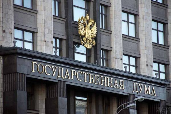 Воронежские депутаты Госдумы будут курировать выборы в Курске и Вологде
