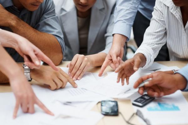 Назначено первое собрание кредиторов лопнувшего банка «Воронеж»