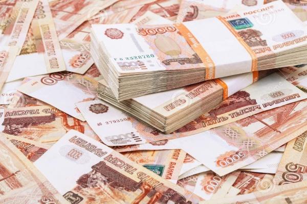 Конкурсный управляющий банка «Воронеж» разыскивает имущество на 1 млрд рублей