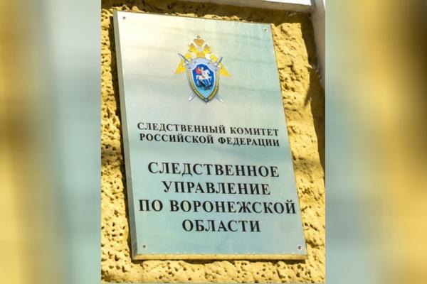 Максим Гуров: «Преступный бизнес не придумал ничего нового»