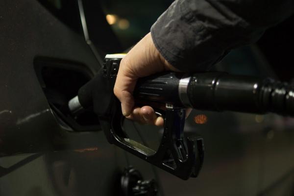 Воронежская топливная компания пожаловалась на несправедливость рынка