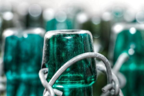 Воронежский стеклотарный завод возобновит работу после смены собственника