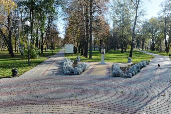 Воронежской области дадут в 2020 году более 1 млрд рублей на развитие сел