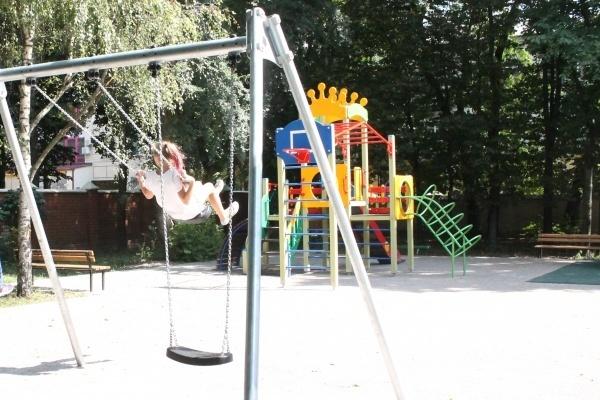 Мэрия Воронежа начала поиск подрядчика для ремонта дворов за 225 млн рублей