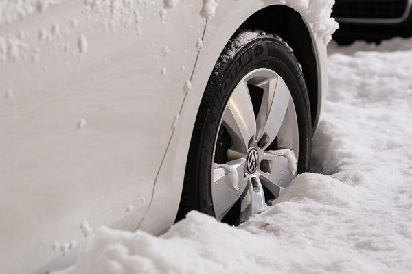 Воронежский дилер Volkswagen «Гаус» заложился «Мотор Ленду»