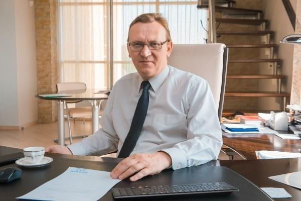 В Воронеже пока нет проектов, связанных с большими данными