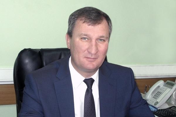 Бывший директор Фонда капремонта стал вице-мэром Воронежа