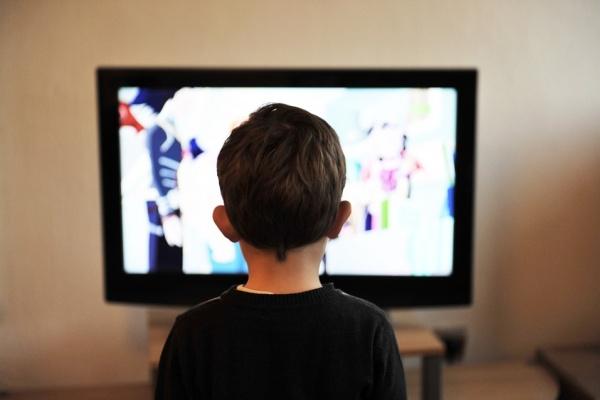 В Воронеже подмосковная компания начала производство телевизоров