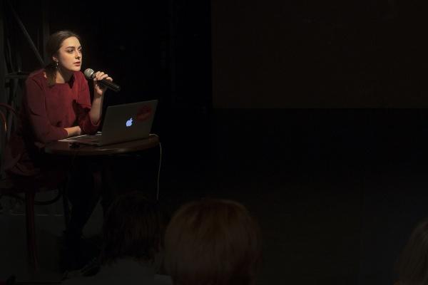 В Воронеже объявили программу фестиваля независимых театров