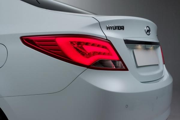 Воронежцы в 2018 году набрали 9,3 млрд рублей на кредитные автомобили