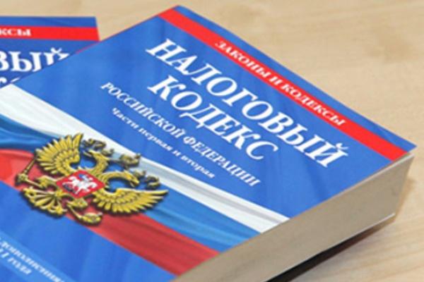 В Воронежской области в бюджет вернули 185,7 млн рублей ущерба от налоговых преступлений