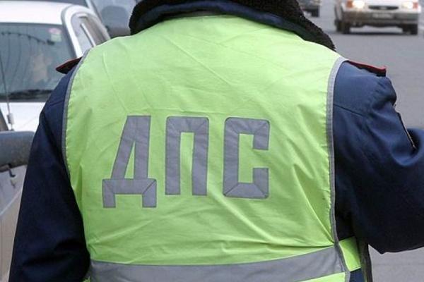 В Воронежской области бывший инспектор ГИБДД получил три года условно за взятку
