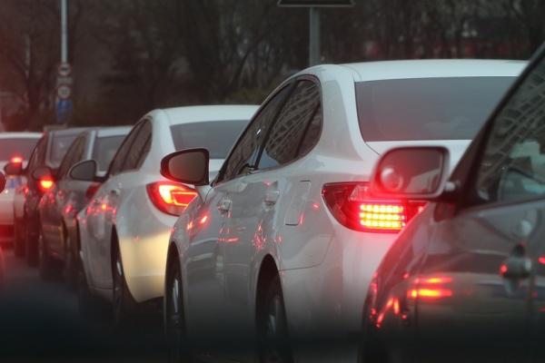 Модель транспортной системы Воронежа обойдется в 16 млн рублей