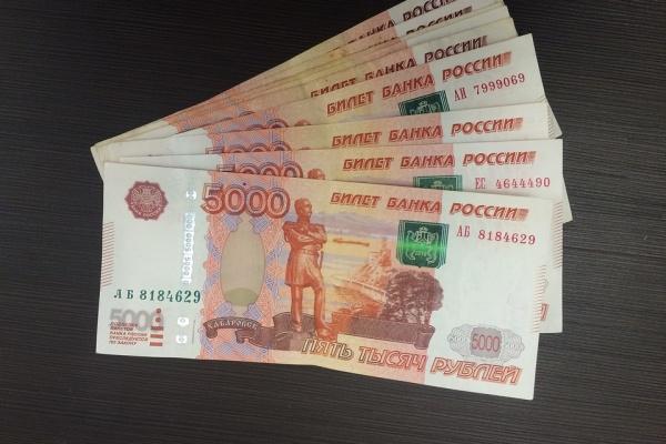 Экс-гендиректор воронежского ТД пойдет под суд за налоговые махинации на 30 млн рублей