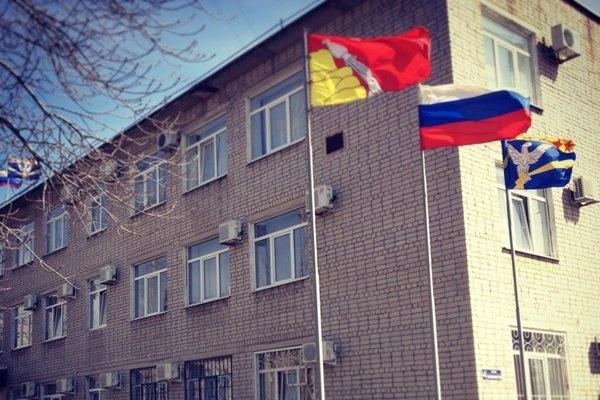 В администрации Нововоронежа подыскали замену Сергею Честикину