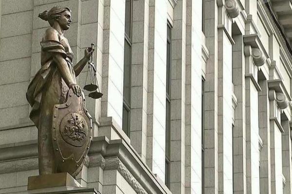 Верховный суд вернул воронежской компании заявление о признании «Раско» банкротом