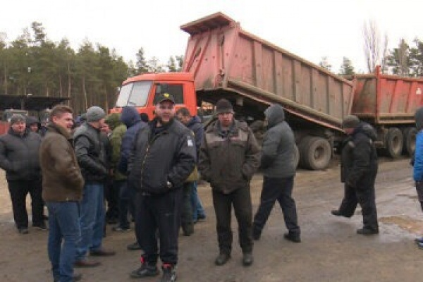 В Воронеже прокуроры нашли нарушения в премировании коммунальщиков комбината благоустройства