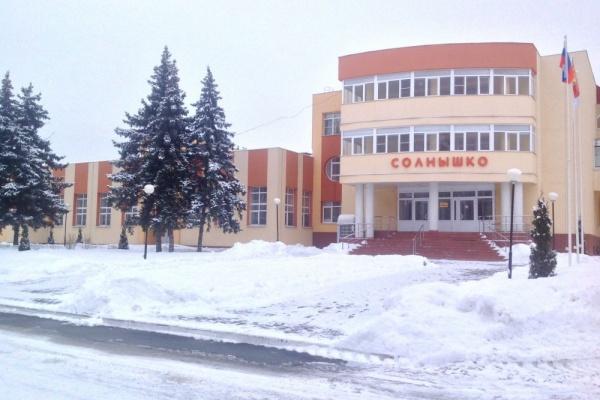 Обновление воронежского Центра одаренных детей оценили в 400 млн рублей