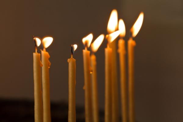 В Воронежской области заключенных привлекут к изготовлению церковной утвари и свечей