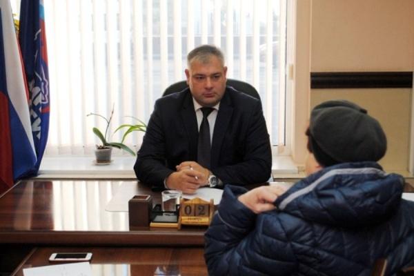 Невыплата зарплат довела до уголовного дела близкую к депутату воронежской облдумы фирму
