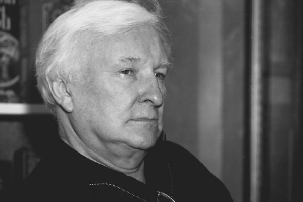 Платоновскую премию от воронежских властей вручат художнику петербургского БДТ