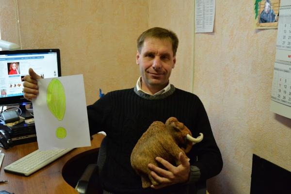 Эмилия Сухачева уволила директора воронежских «Костенок» из-за утраты доверия