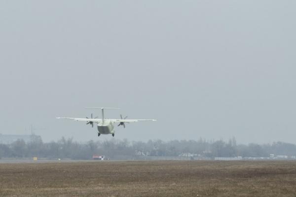 Головную структуру Воронежского авиазавода возглавил амнистированный министр