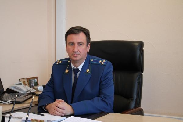 Олег Мануковский: «Правоохранители начали чаще выявлять преступные группы»