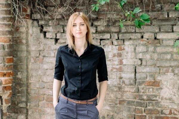 Салют на окраине и продление самоизоляции: обзор новостной ленты Воронежа