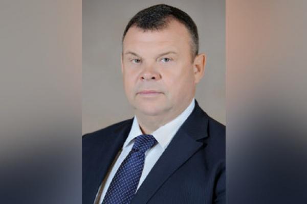 Воронежский Госстройнадзор остался без руководителя