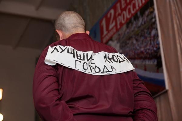 «Золотые парашюты» воронежских госслужащих с начала года обошлись облбюджету в 99,3 млн рублей