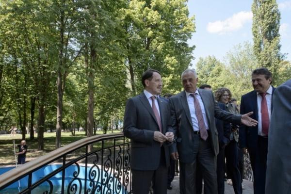Воронежская оппозиция отказалась от участия в главных муниципальных выборах единого дня голосования