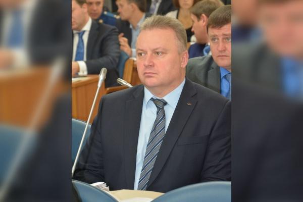 В Воронеже может начать работу Единый оператор городских пассажирских перевозок