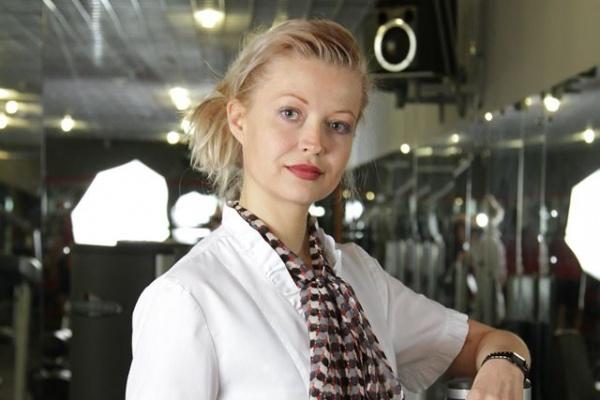Елена Игнатова:«Медицинская профилактика должна быть выгодна государству»