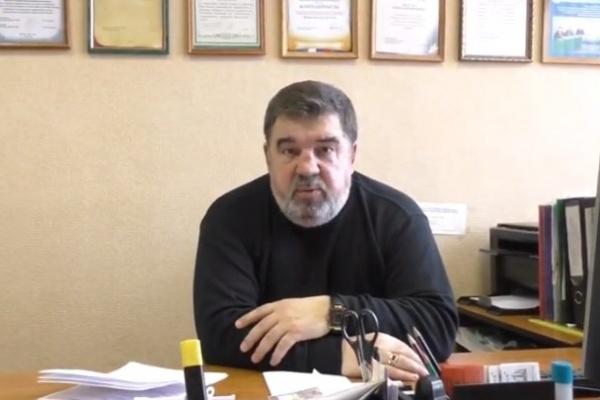 В Воронеже лютеране отказались покинуть кирху по решению суда